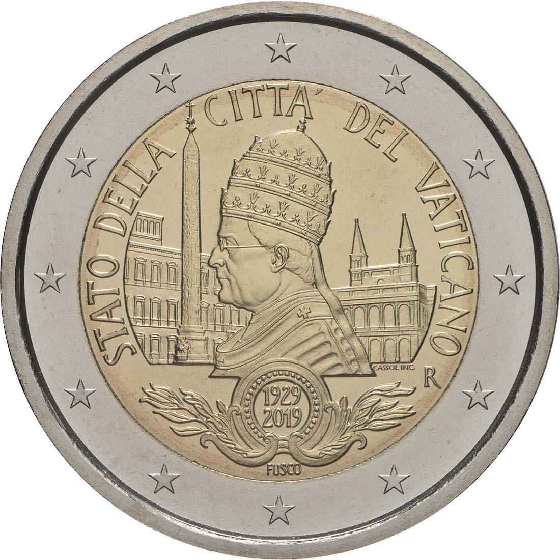 2019 341 Vatikan 90 J. Vatikanstadt.jpg