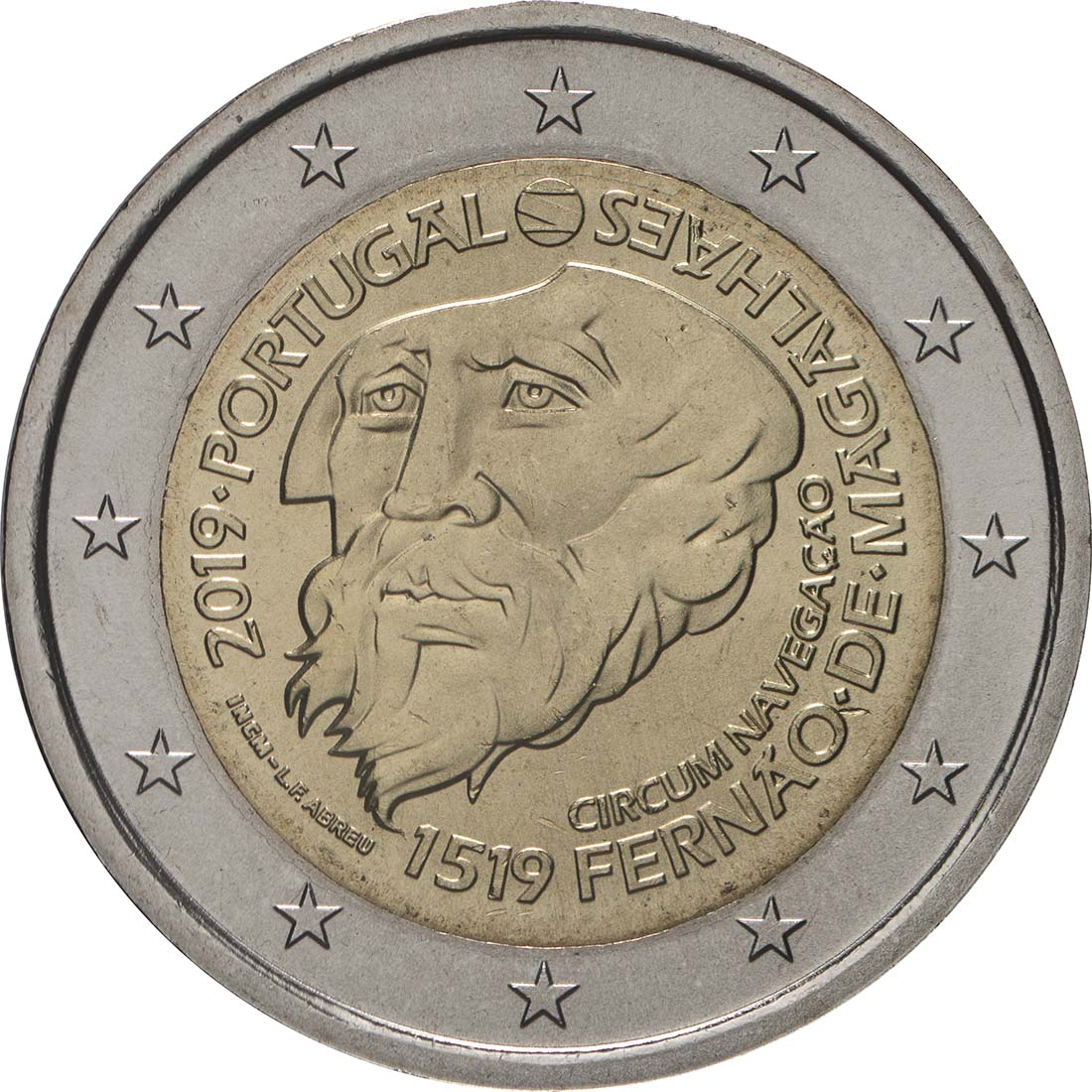 2019 342 Portugal Magallan.jpg