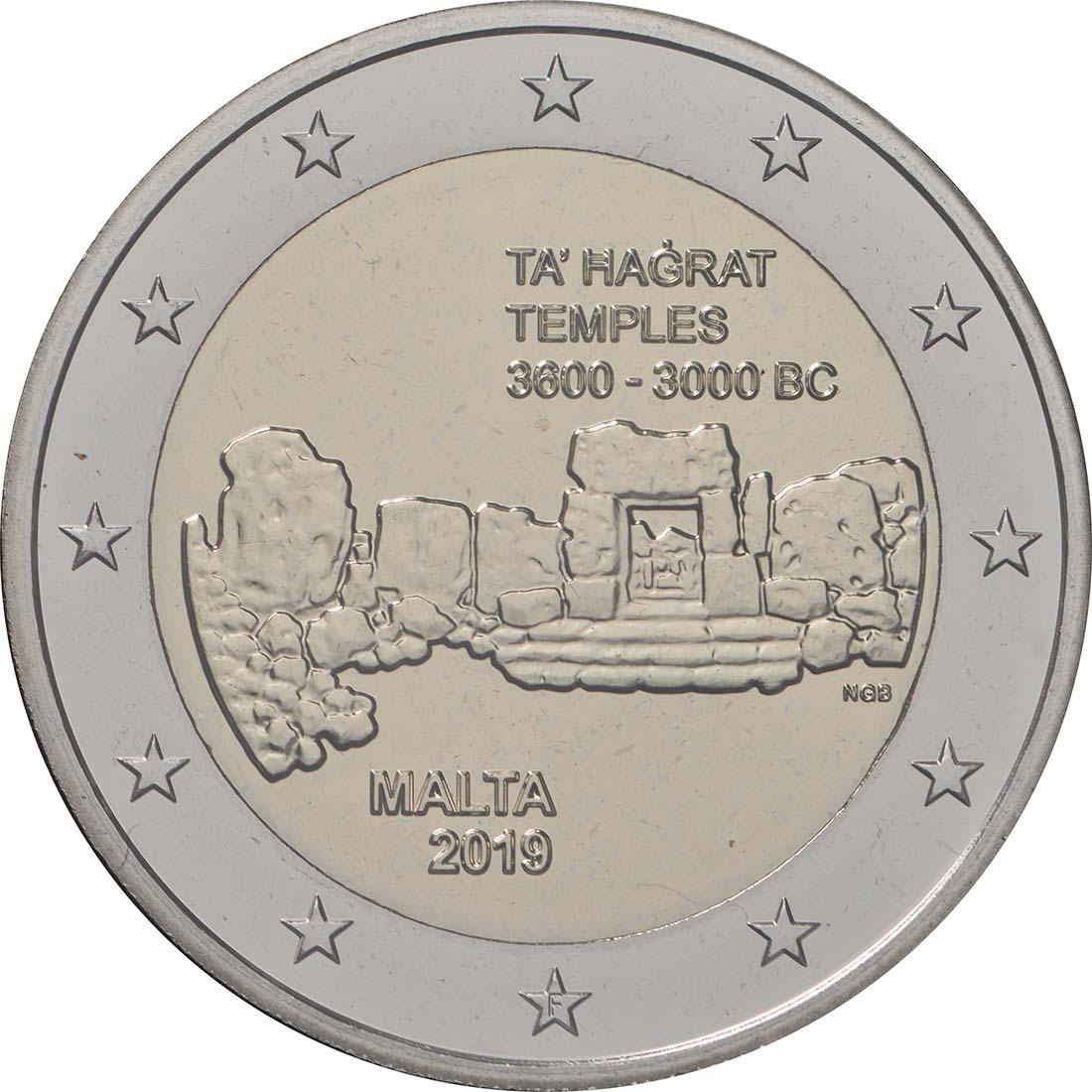 2019 344 Malta Ta Hagrat (Mz F).jpg