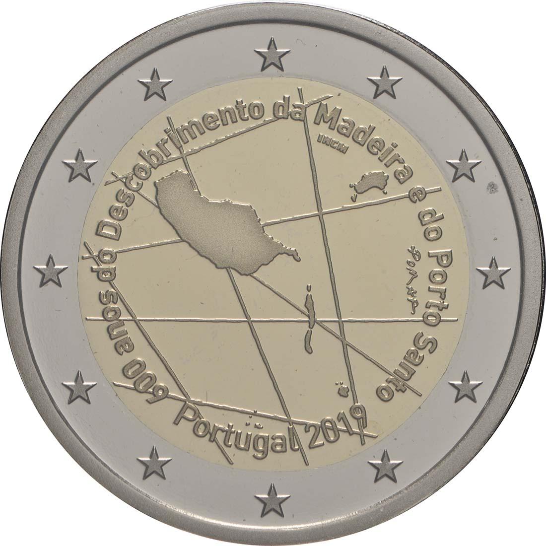 2019 346 Portugal Madeira.jpg