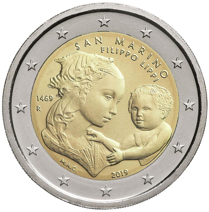 2019 351 San Marino Lippi.jpg
