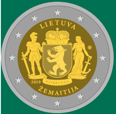 2019 352 Litauen Samogitien.png