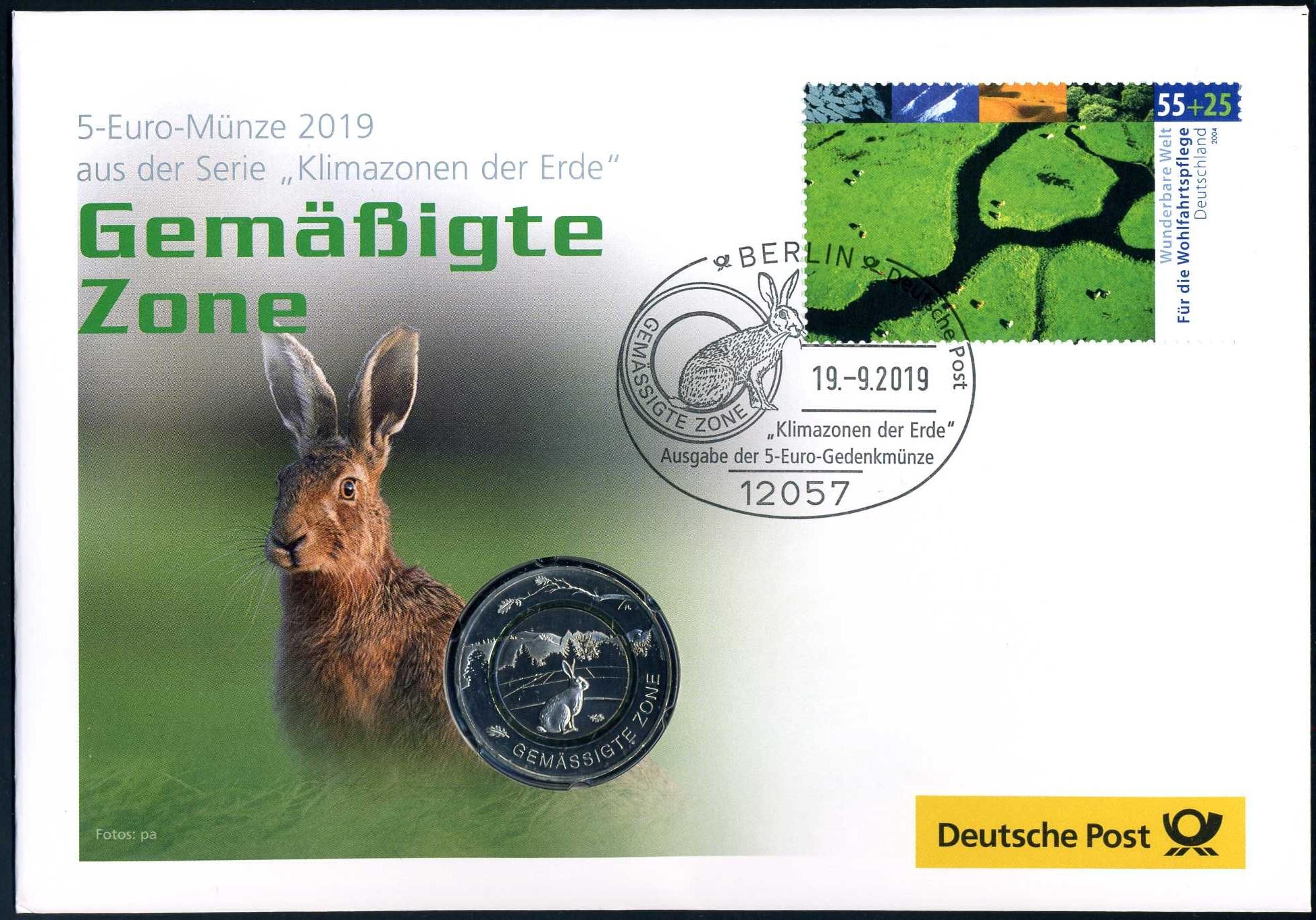 2019 Numisbrief 5 € Gemäßigte Zone 1.jpg