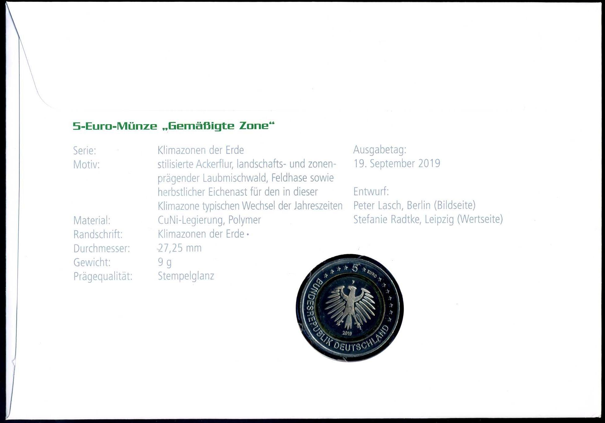 2019 Numisbrief 5 € Gemäßigte Zone 2.jpg