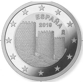 2019 Spanien Avila.png