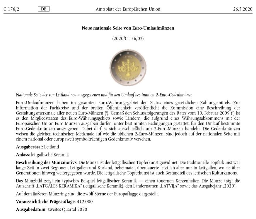 2020-05-26 Amtsblatt Lettland.jpg