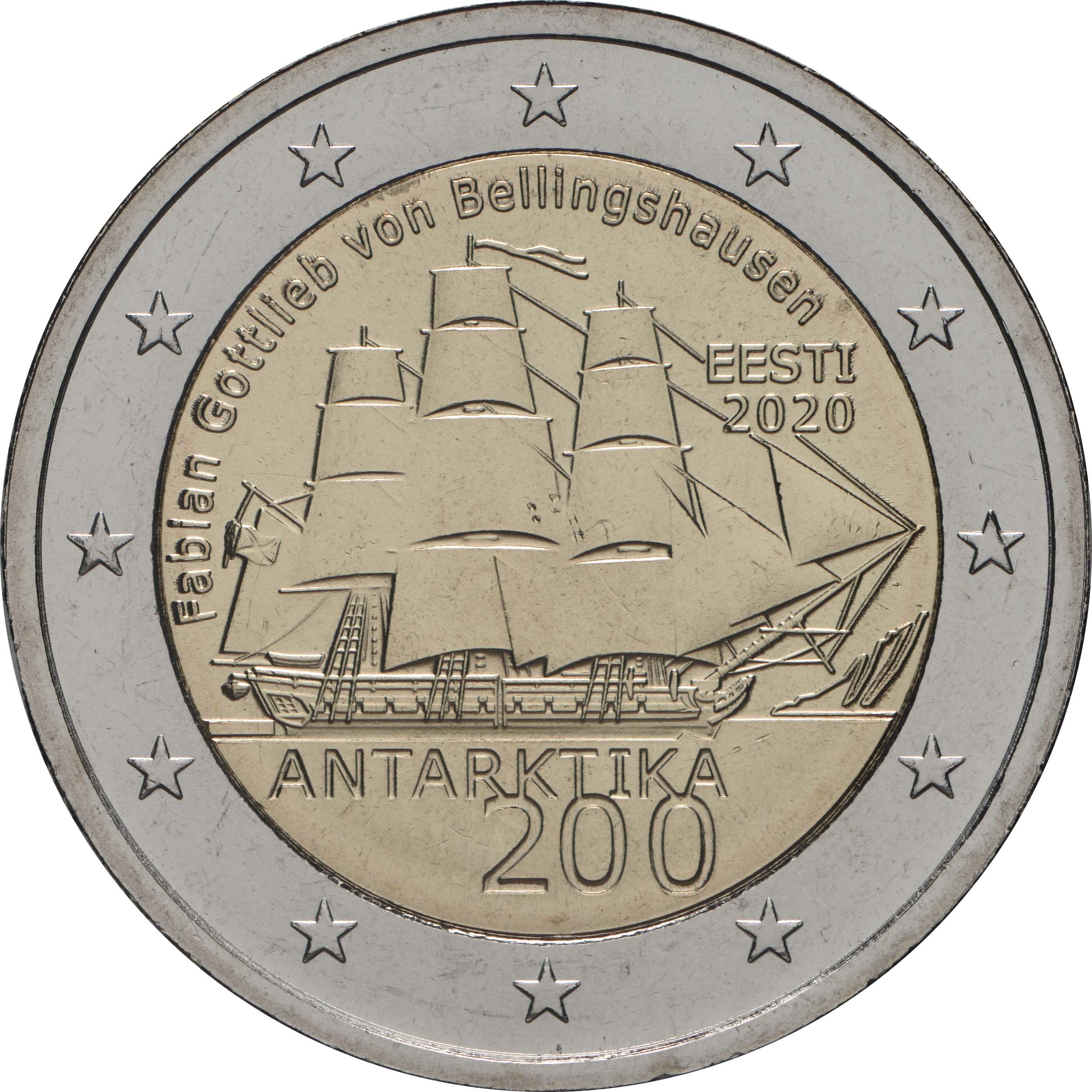 2020 365 Estland Antarktis.jpg