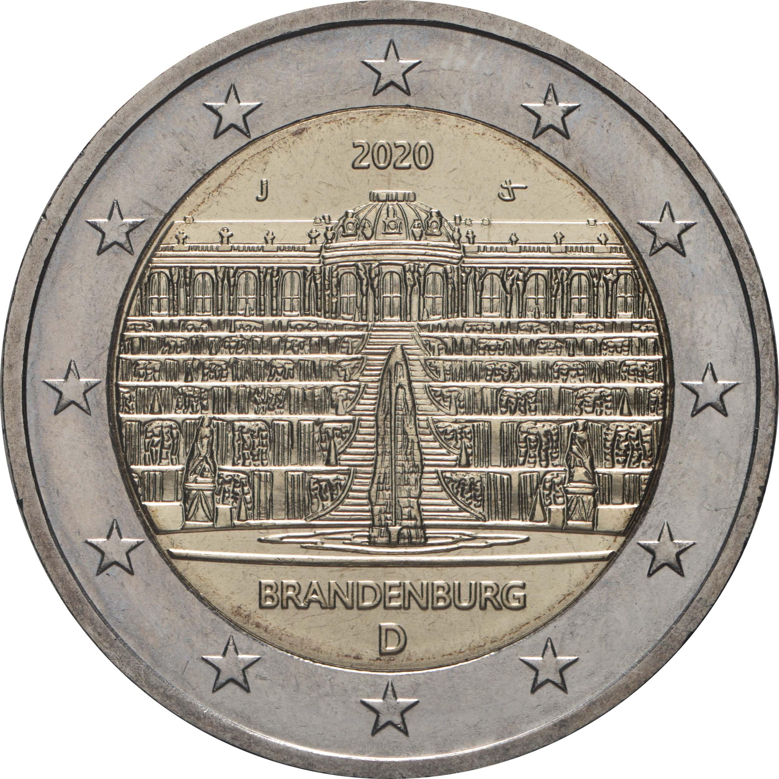 2020 366 Deutschland Brandenburg.jpg