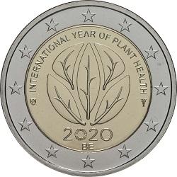 2020 371 Belgien Pflanzengesundheit.jpg