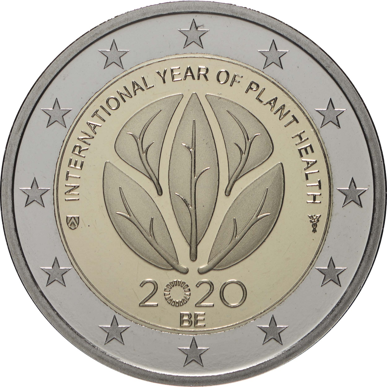 2020 371 Belgien Pflanzengesundheit PP.jpg
