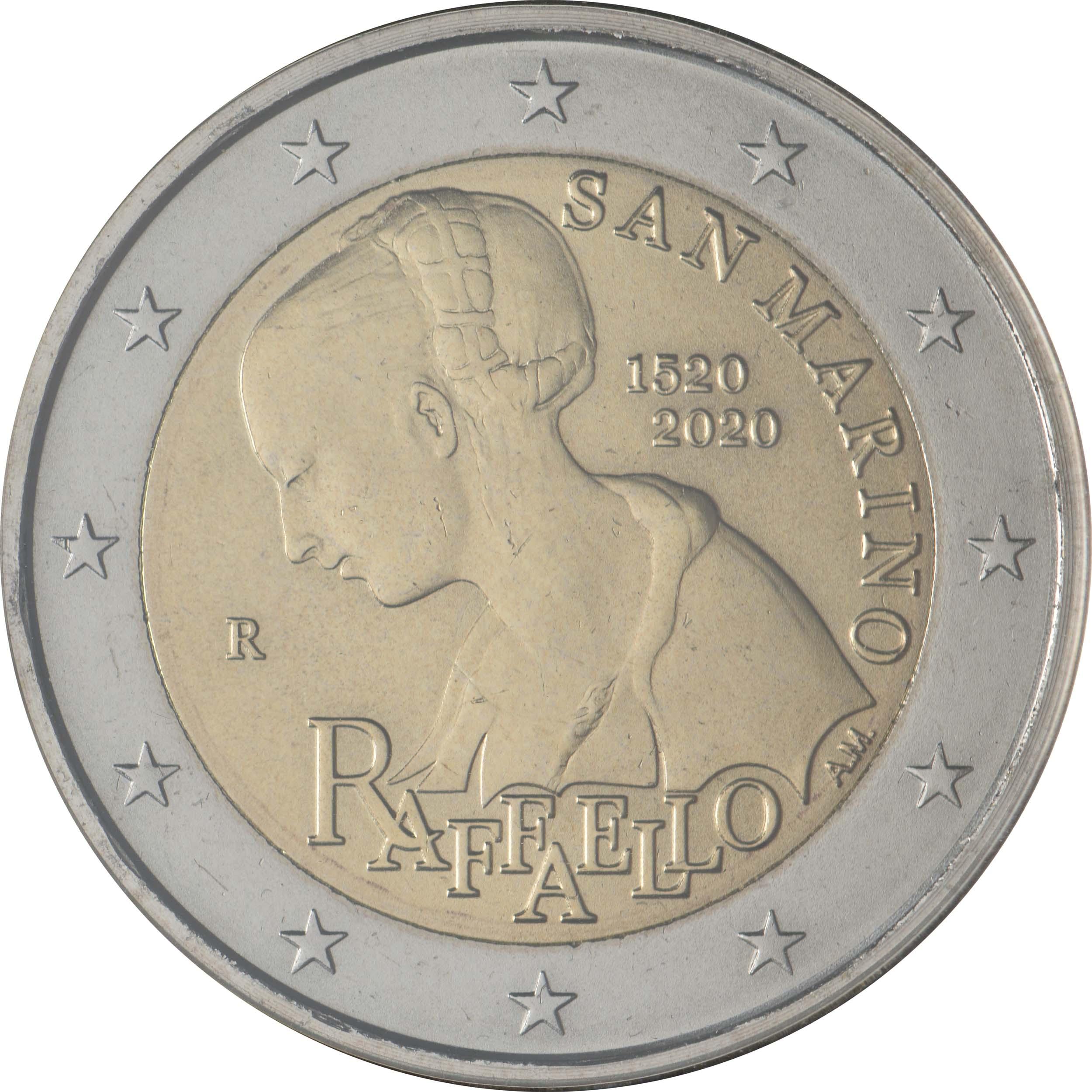 2020 372 San Marino Raffaelo.jpg