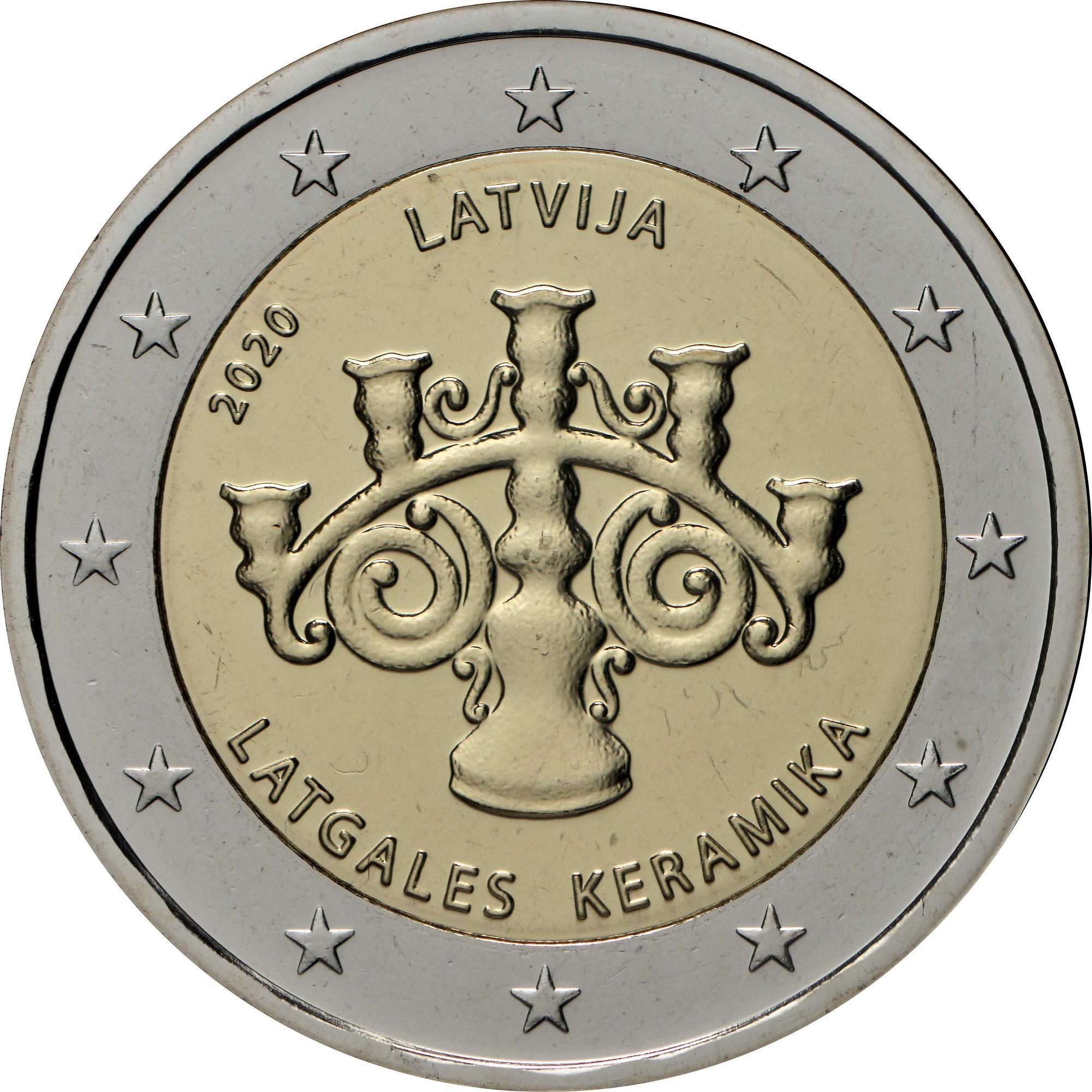 2020 373 Lettland Keramik.jpg