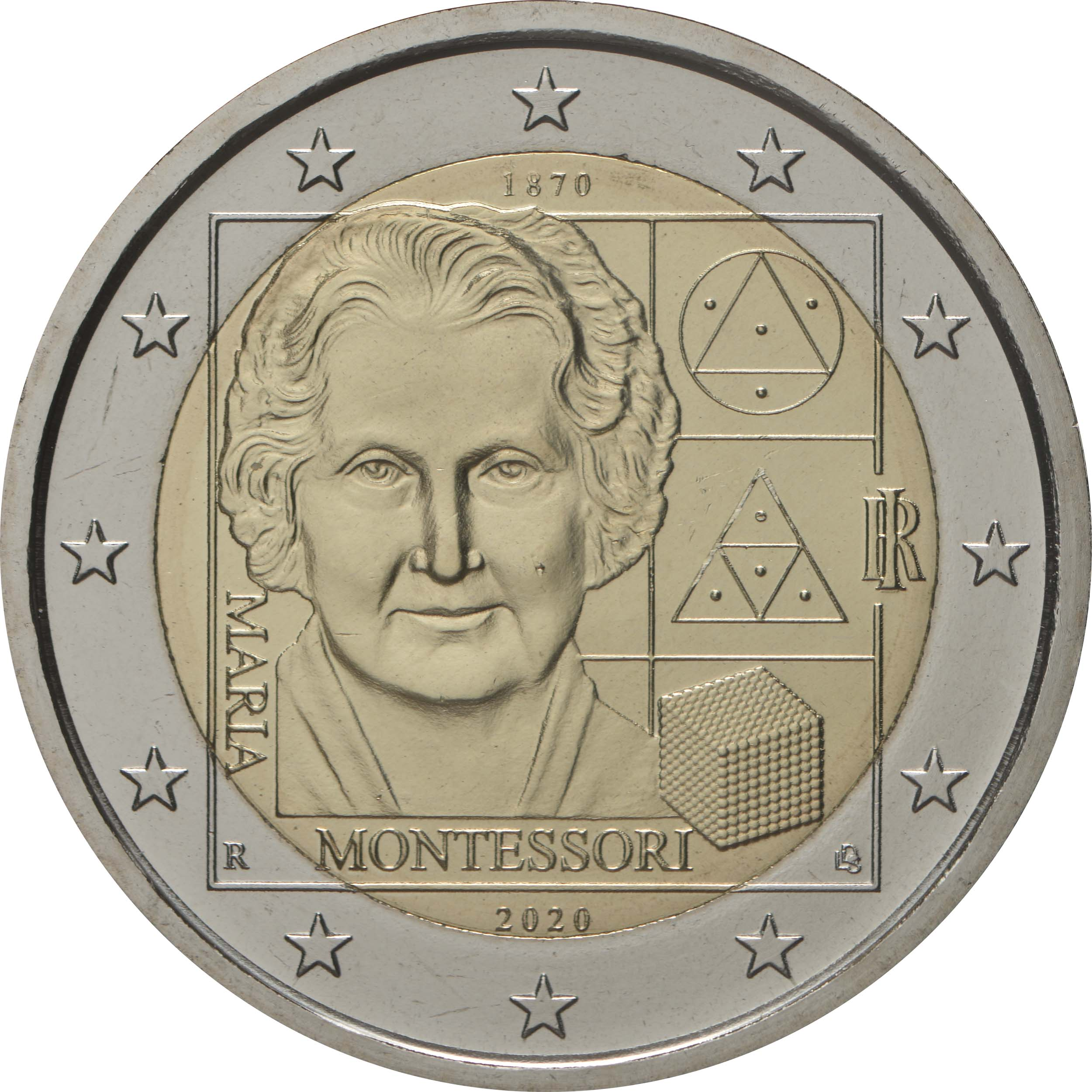 2020 374 Italien Montessori.jpg