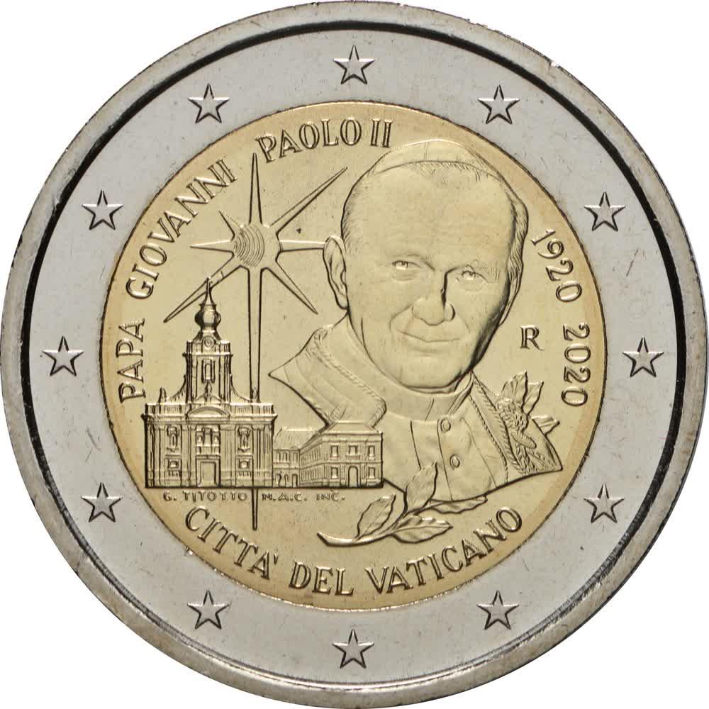 2020 375 Vatikan Johannes Paul II.jpg