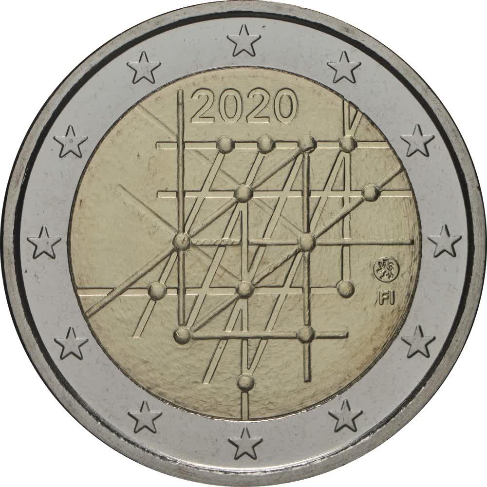 2020 379 Finnland Uni Turku2.jpg