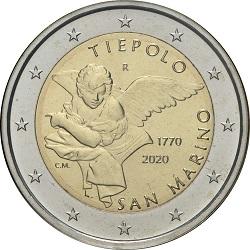 2020 380 San Marino Tiepolo.jpg