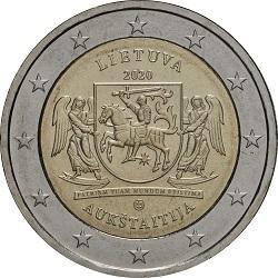 2020 382 Litauen Aukštaitija.jpg