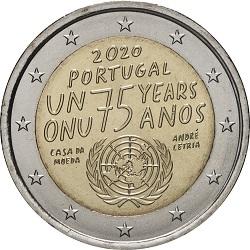 2020 384 Portugal 75 J. UN.jpg