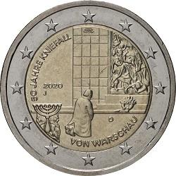 2020 385 Deutschland Kniefall.jpg
