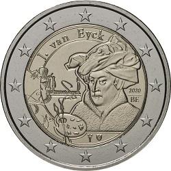 2020 386 Belgien van Eyck.jpg