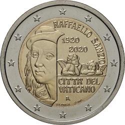 2020 387 Vatikan Raffaello.jpg
