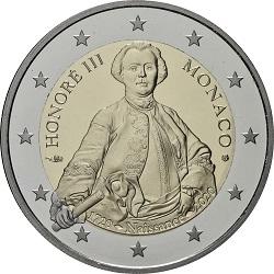 2020 388 Monaco Honore III.jpg