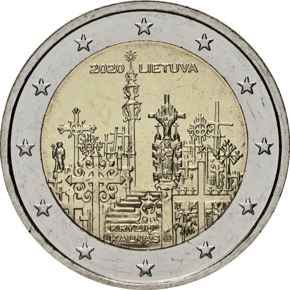2020 389 Litauen Berg der Kreuze.jpg