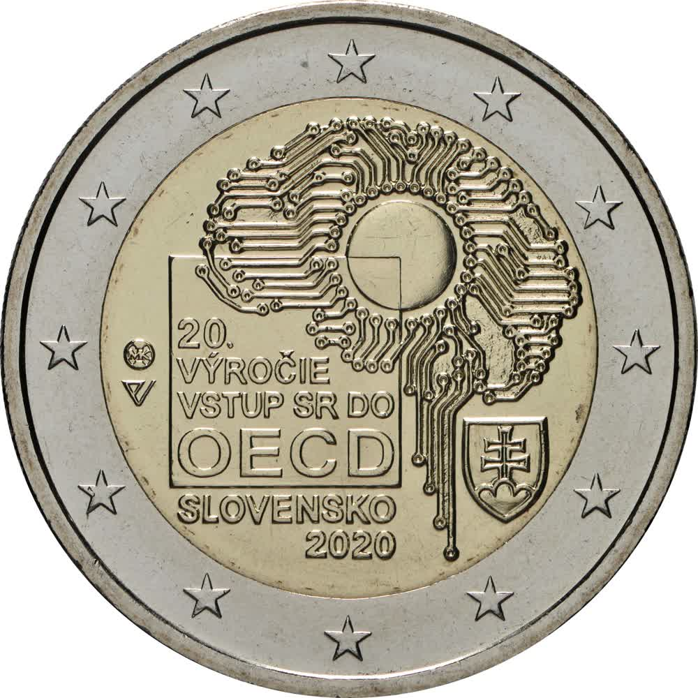 2020 390 Slowakei OECD.jpg