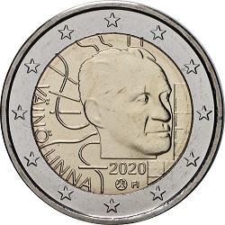 2020 391 Finnland Väinö Linna.jpg