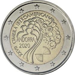 2020 392 Andorra Iberoamericana.jpg