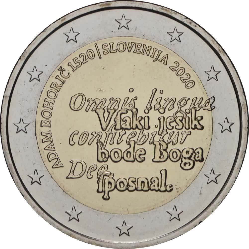 2020 396 Slowenien Bohoric.jpg