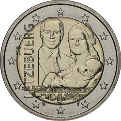 2020 397 Luxemburg Geburt Charles - Relief.jpg