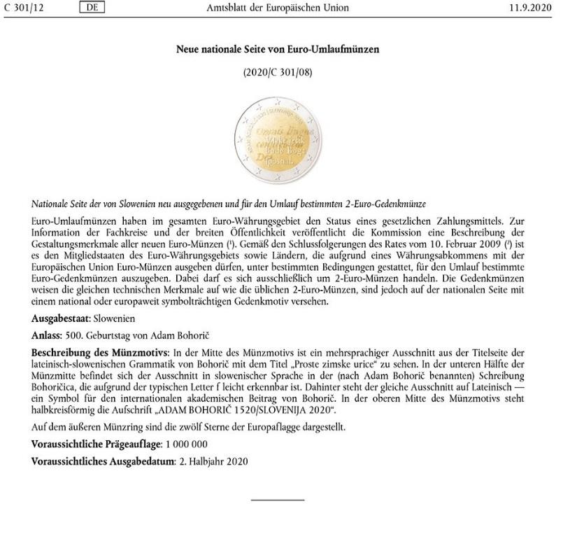 2020 Amtsblatt Slowenien Bohoric.jpg