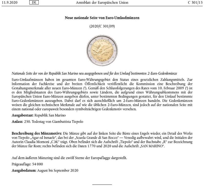 2020 Amtsblatt SM Tiepolo.jpg