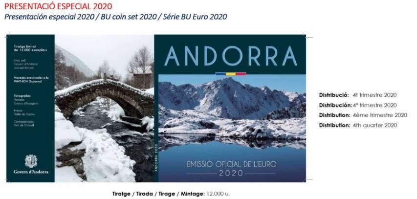 2020 Andorra KMS BU.jpg