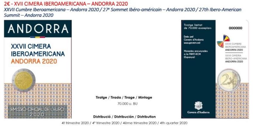 2020 Andotta Ibero BU.jpg