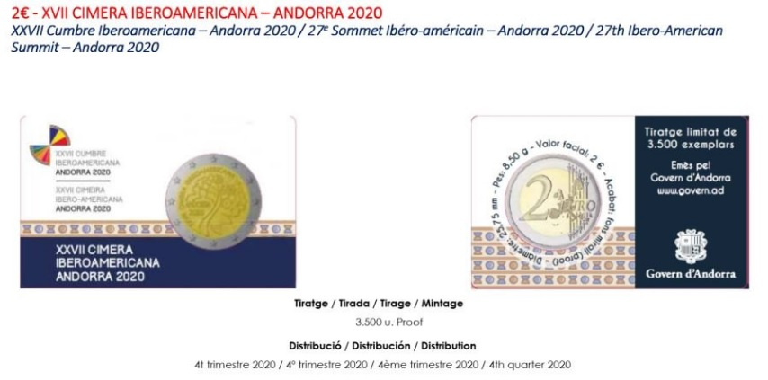 2020 Andotta Ibero Proof.jpg