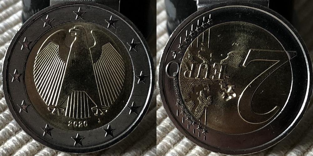 2020-D-2€-KuMü--J-gepunzt.jpg