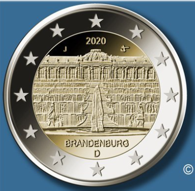 2020 Deutschland Brandenburg.png