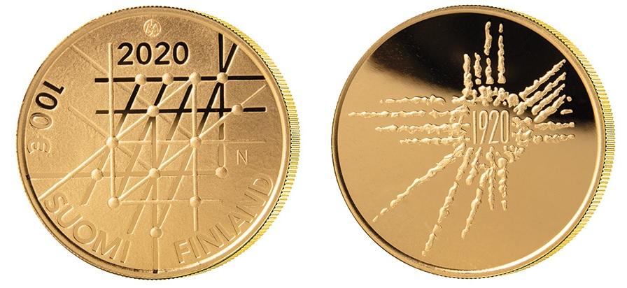 2020 FI 100 € Turku.jpg
