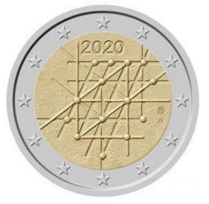 2020 FI Turku.jpg