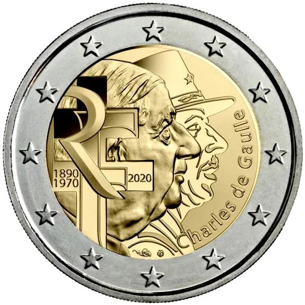 2020 FR 2€CC de Gaulle.png
