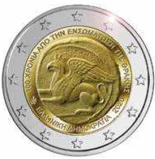 2020 Griechenland Trakien.png