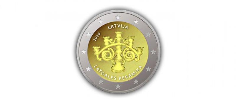 2020 Lettland Keramik.jpg
