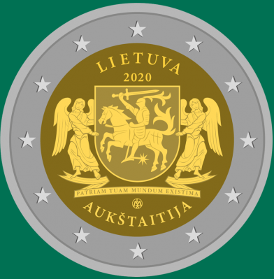2020 Litauen Aukštaitija.png