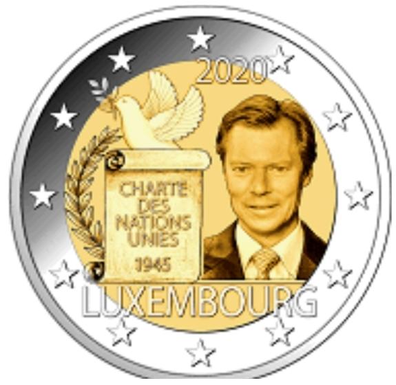 2020 LUX UN.png