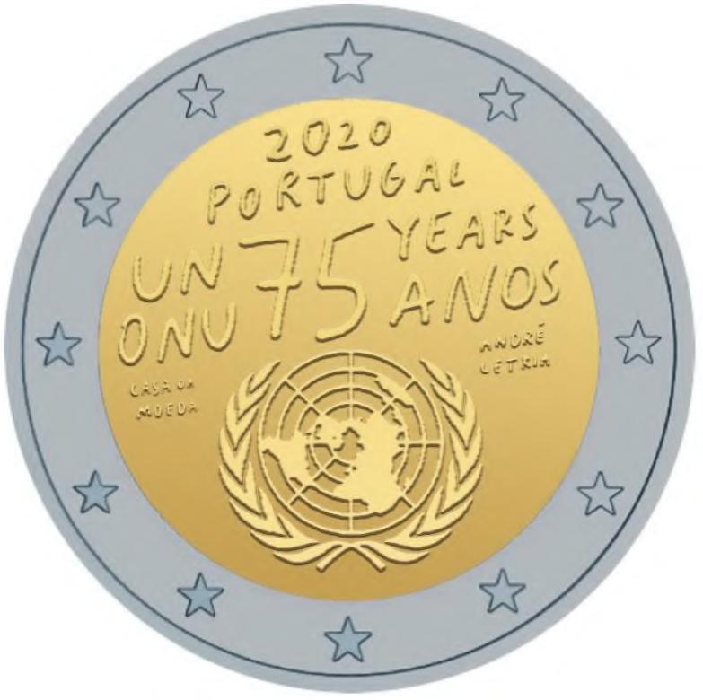 2020 Portugal 75 J. UN.png