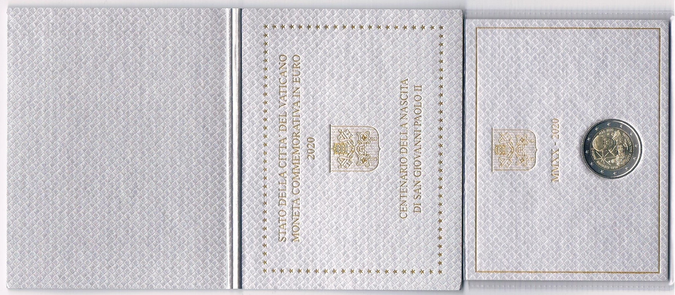 2020 Vatikan Johannes Paul II 2.jpg