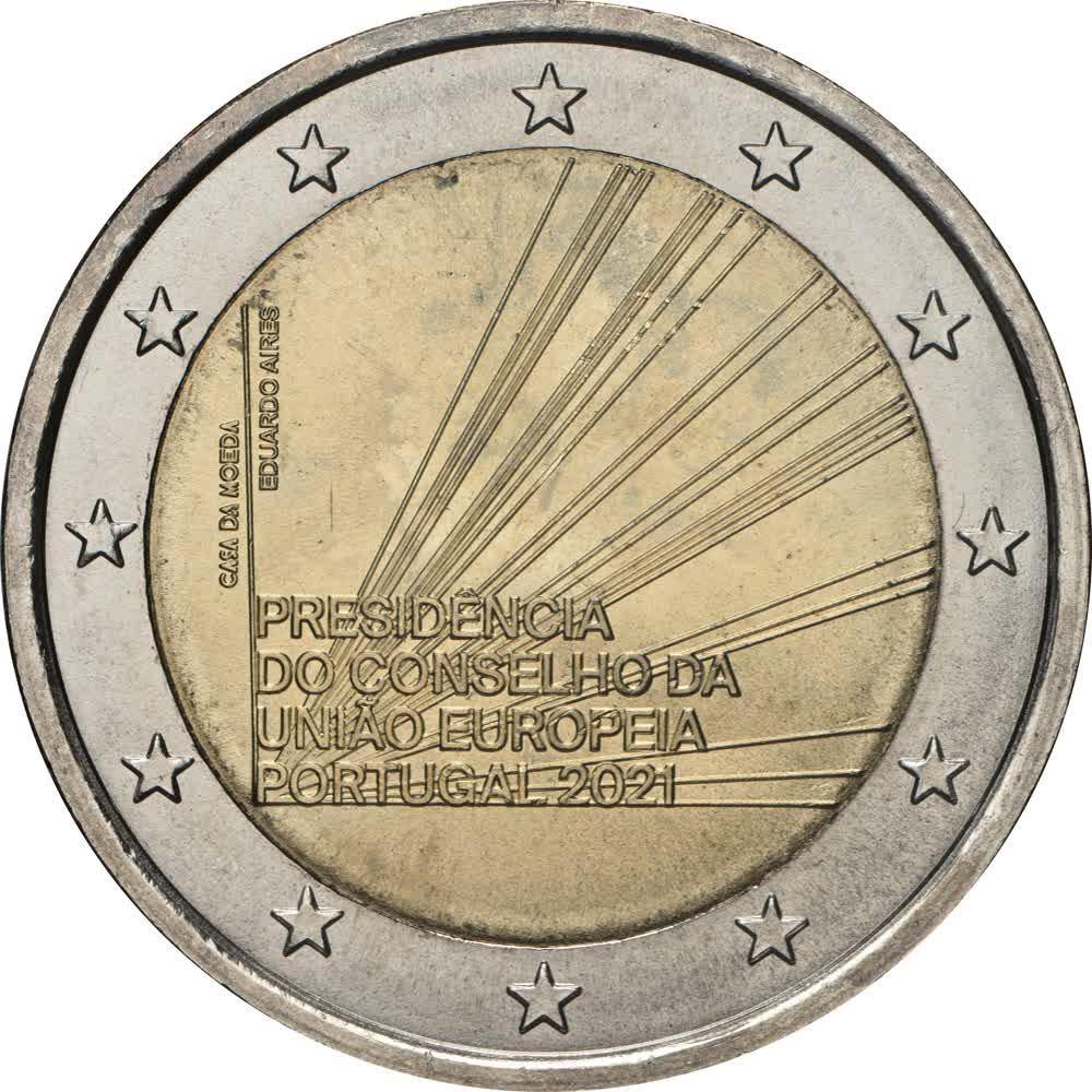 2021 398 Portugal Ratspräsidentschaft.jpg