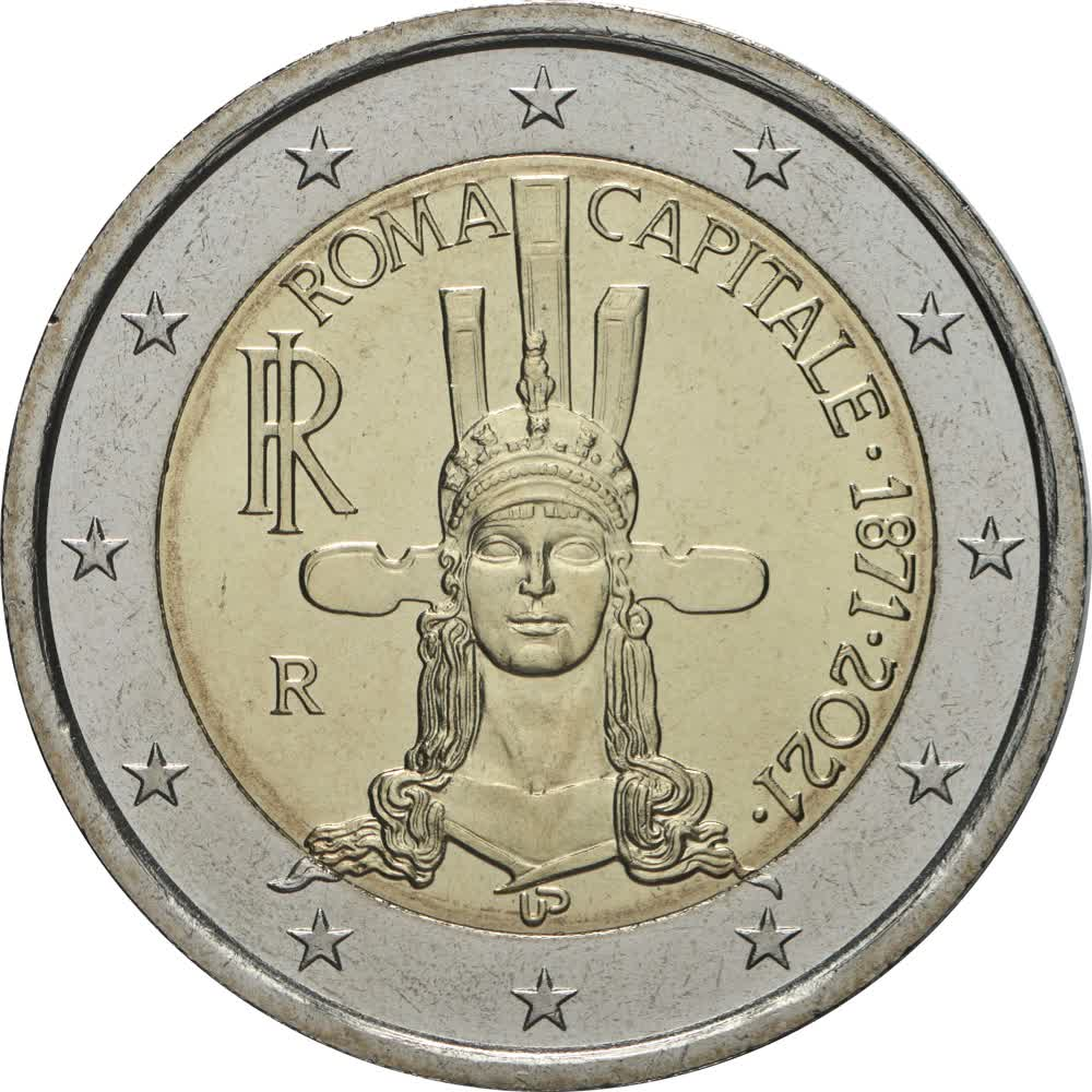 2021 401 Italien Rom Hauptstadt.jpg